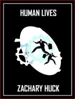Human Lives