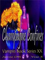 Champagne Confines (Vampin XX)