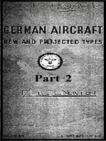 German Aircraft