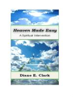 Heaven Made Easy