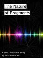 The Nature of Fragments
