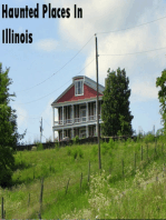 Haunted Places In Illinois