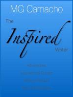 The Inspired Writer