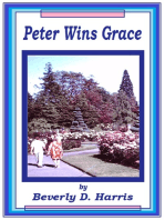 Peter Wins Grace