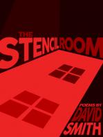 The Stencil Room