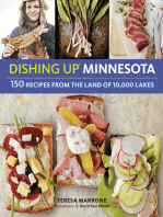 Dishing Up® Minnesota