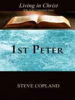 1st Peter