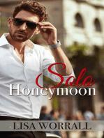 Solo Honeymoon