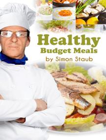 Healthy Budget Meals