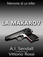 La Makarov