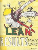 LeanRx