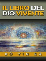Il libro del Dio vivente - Prefazione di Gustav Meyrink