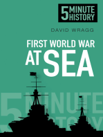 5 Minute History