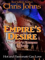 Empire's Desire