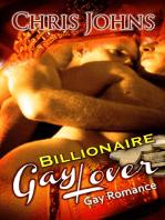 Billionaire Gay Lover
