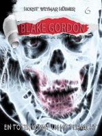 Blake Gordon #6