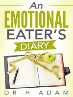 An Emotional Eater's Diary