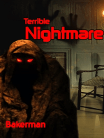 Terrible Nightmare