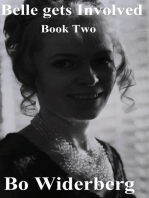 Belle gets Involved, Book two