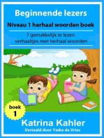 Beginnende lezers