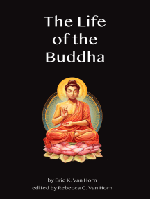 The Little Book of the Life of the Buddha