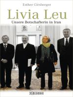 Livia Leu