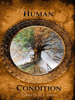 The Human Condition Anthology