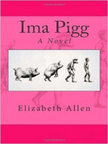 Ima Pigg