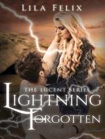 Lightning Forgotten