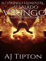 Su Alado Vikingo