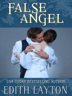False Angel
