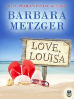 Love, Louisa