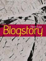 Blogstory