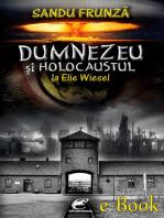 Dumnezeu și Holocaustul la Elie Wiesel