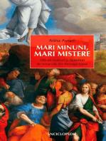Mari minuni, mari mistere. 100 de martori și făptuitori de miracole din întreaga lume