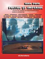 Poetul și imperiul