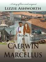 Caerwin & Marcellus