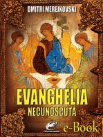 Evanghelia necunoscută