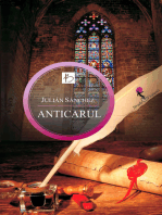 Anticarul