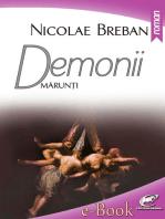 Demonii mărunți