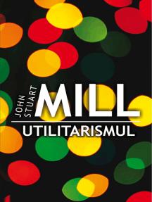 Utilitarismul