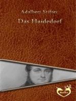 Das Haidedorf
