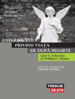 Experimente privind viața de după moarte