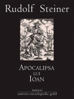 Apocalipsa lui Ioan