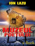 Muzeul poetului