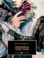 Onorabila venețiană