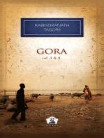 Gora (2 vol.)