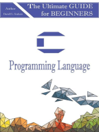 Beginning Programming For Dummies By Wallace Wang Read