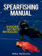 Spearfishing Manual