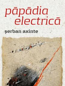 păpădia electrică